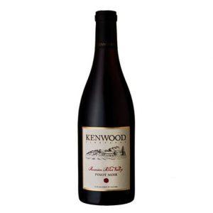 Vang My Kenwood Pinot Noir