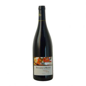 Bastide Pinot Noir