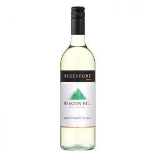 Beresford Beacon Hill Sauvignon Blanc