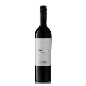 Portillo Malbec