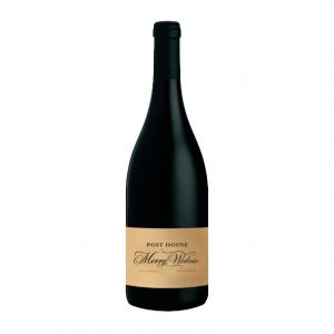 Post House Merry Widow Shiraz