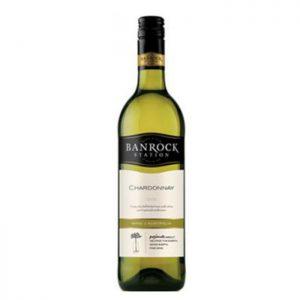 Banrock Station Chardonnay 75cl