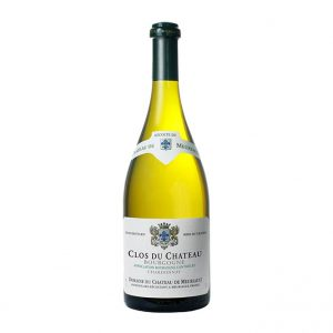 Chm Clos Du Chateau B 2