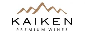 Logo Kaiken