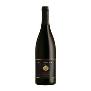 Mooiplaas The Mercia Collection Watershed Syrah Stellenbosch South Africa 10399327