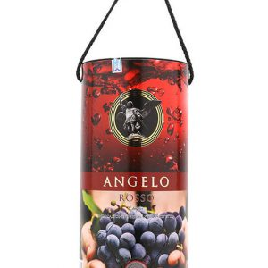 Angelo 3l