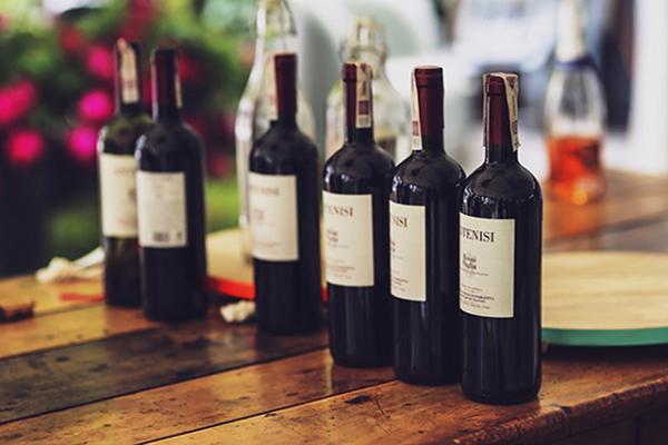 Bendigo – vùng rượu vang đỏ nổi tiếng