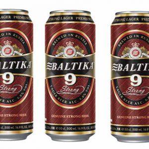 Baltika 9.jpg