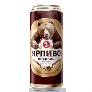 Bia Gấu đen Mạnh 72.jpg