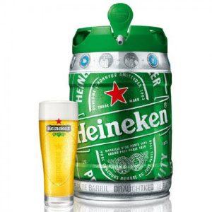 Bia Bom Heineken.jpg