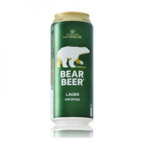 Bia Gấu Đức Bear Beer 5 độ 500 Ml.jpg
