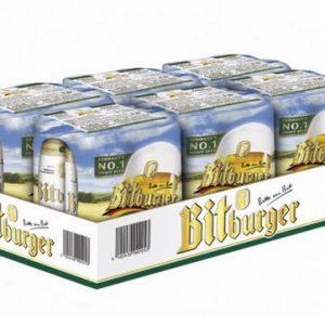 Bitburger 500ml Thung 24 Lon.jpg