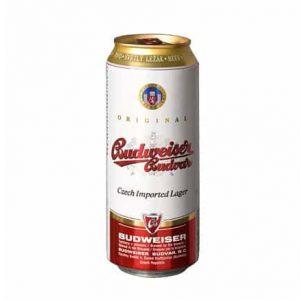 Budweiser Budvar Original 1.jpg