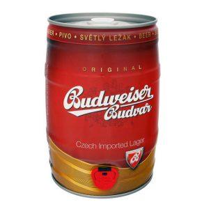 Budweiser Budvar Original.jpg