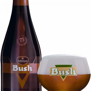 Bush Amber 750ml.jpg
