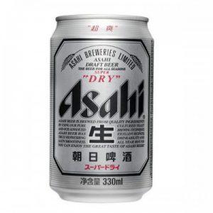 Lon Bia Asahi.jpg
