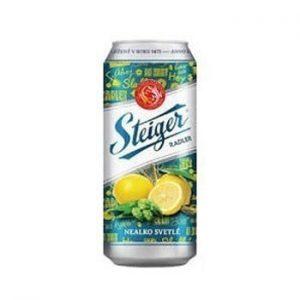 Steiger Không Cồn Vị Chanh Vàng.jpg