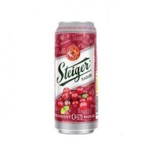 Steiger1.jpg