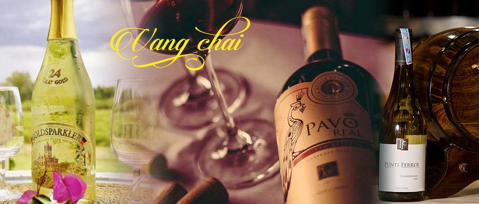 Banner Sieu Thi Ruou Vang 2