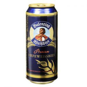 Beer Valentins Premium.jpg