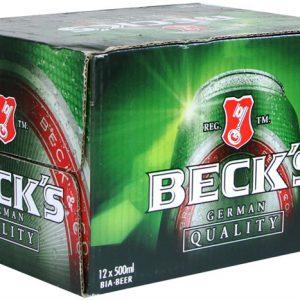 Bia Beck Lon 500ml.jpg