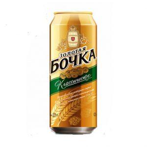 Bia Bochka Vang Co Dien Nga Lon 500ml.jpg