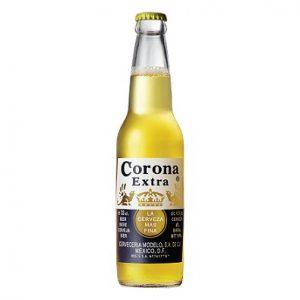 Bia Corona Extra Chai 355 Ml Mexico 50.jpg