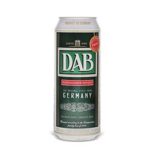 Bia Dab Duc Lon 500 Ml.jpg