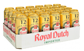Bia Royal Dutch 12 Do Box.png