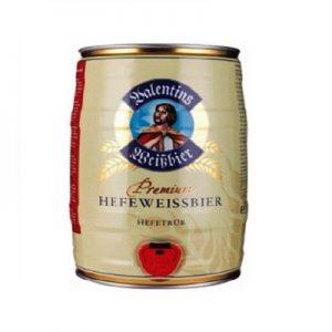 Bom 5L Valentines Weibbier Hefeweissbier.jpg
