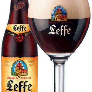 Leeff Beer Nau.jpg