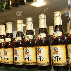 Leffe Beer Nâu.jpg