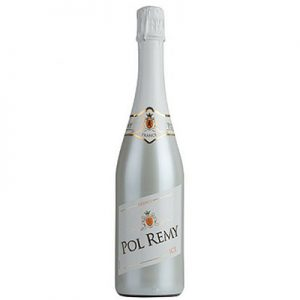 Rượu Vang Pol Remy Ice Chai