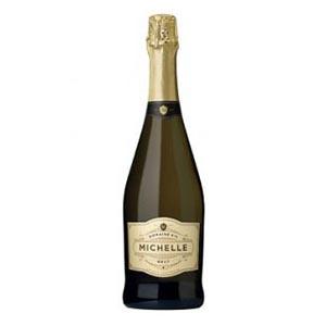 Rượu Vang Nổ Mỹ Domaine Ste Michelle Michelle Brut