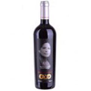 Rượu Vang Chi Lê Dona Bernarda Cabernet Sauvignon
