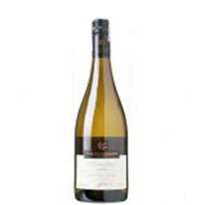 Rượu Vang Chile Luis Felipe Gran Reserva Sauvignon Blanc
