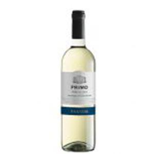 Vang Primo Malvasia Chardonnay