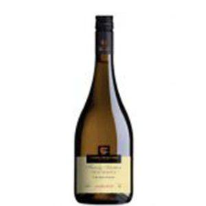 Vang Chi Lê Luis Felipe Gran Reserva Chardonnay